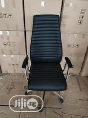 Quality Executive Office Chair | Furniture for sale in Lagos State, Magodo
