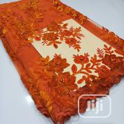 Velvet Design | Clothing for sale in Lagos State, Lagos Island