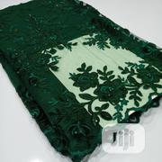 Velvet Design Available | Clothing for sale in Lagos State, Lagos Island