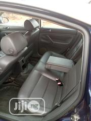 Volkswagen Passat 2005 2.0 4Motion Blue | Cars for sale in Edo State, Uhunmwonde