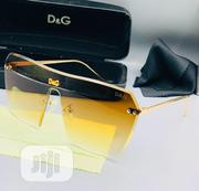 D G Designer Sunglass | Clothing Accessories for sale in Lagos State, Lagos Island
