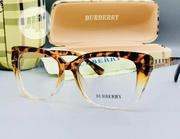 Designer Burberry Sunglass | Clothing Accessories for sale in Lagos State, Lagos Island