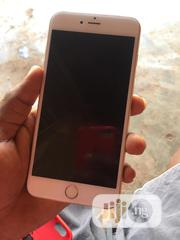 Apple iPhone 6 Plus 64 GB Gold | Mobile Phones for sale in Enugu State, Nsukka