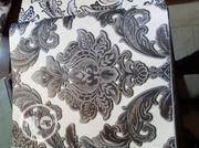 Wall Paper at Darony Interiors | Home Accessories for sale in Lagos State, Ikeja