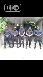Hire Hefty Professional Bouncers For Your Event   Party, Catering & Event Services for sale in Lagos State, Shomolu