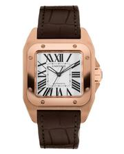 Best Quality Cartier Designer Female Wrist Watch | Watches for sale in Lagos State, Magodo