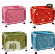Fancy Laundry Bag | Home Accessories for sale in Lagos State, Lagos Island