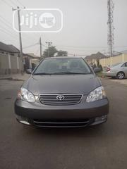 Toyota Corolla LE 2006   Cars for sale in Lagos State, Ikeja