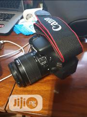 Canon 600d | Photo & Video Cameras for sale in Abuja (FCT) State, Kuje
