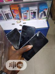 Apple iPhone 6 16 GB | Mobile Phones for sale in Lagos State