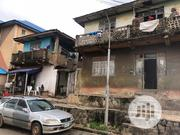 Land And Housing   Land & Plots For Sale for sale in Oyo State, Ibadan