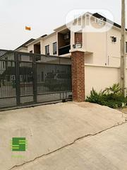 4 Bedroom Terrace And Semi-detached Duplexes. | Houses & Apartments For Sale for sale in Lagos State, Lekki Phase 2