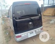 Tokunbo Hijet Automatic For Grabs | Buses & Microbuses for sale in Lagos State, Ojodu