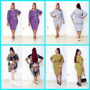 Turkey Dresses In 42-48 | Clothing for sale in Lagos State, Lagos Island