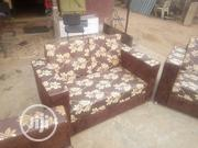 Sofa Chair for Sale | Furniture for sale in Lagos State, Alimosho