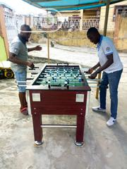Soccer Board | Sports Equipment for sale in Lagos State, Kosofe