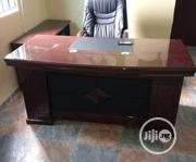 Brand New Quality Executive Office Table | Furniture for sale in Lagos State, Ikeja