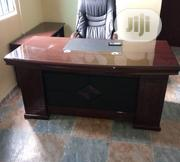 New Classy Executive Office Table | Furniture for sale in Lagos State, Victoria Island