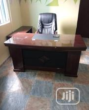 Brand New Executive Office Table | Furniture for sale in Lagos State, Ojodu