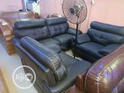 Parlour Chair | Furniture for sale in Lagos State, Epe