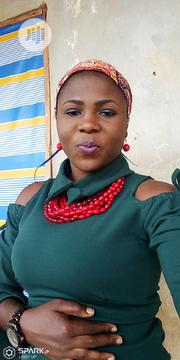 Experienced Sales Girl | Retail CVs for sale in Lagos State, Ikoyi