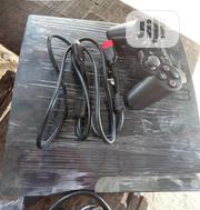 UK Used Ps3 Slim/20 Games | Video Games for sale in Edo State, Benin City