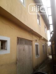 For Sale 3bedroom Duplex With Good Light In Iwofe Rd Ada George   Houses & Apartments For Sale for sale in Rivers State, Port-Harcourt