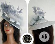 Women Fascinator | Clothing Accessories for sale in Lagos State, Surulere