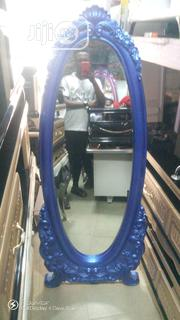 Royal Big Mirror | Home Accessories for sale in Lagos State, Ojo
