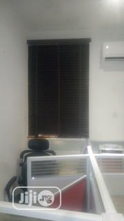 Wooden Blind | Home Accessories for sale in Lagos State, Surulere
