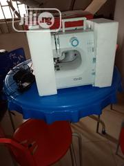 A New Table Sawing Machine With Carton For Sale. | Manufacturing Equipment for sale in Delta State, Ugheli