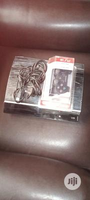 Uk Used Ps3 | Video Game Consoles for sale in Lagos State, Egbe Idimu