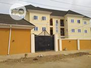 2 Storey Building for Sale | Houses & Apartments For Sale for sale in Imo State, Owerri
