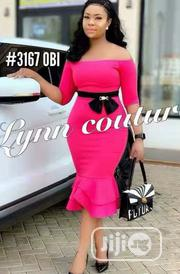 Quality Female Dress | Clothing for sale in Lagos State, Lagos Island