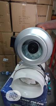 Quality Guaranteed Newly Imported Poland Industrial Extractor Fan | Manufacturing Equipment for sale in Ogun State, Abeokuta North