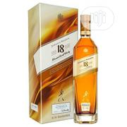 Johnnie Walker Aged 18 Years | Meals & Drinks for sale in Lagos State, Lagos Island