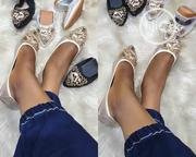 Banana Female Shoes | Shoes for sale in Lagos State, Surulere
