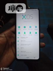 Infinix S5 64 GB Blue | Mobile Phones for sale in Oyo State, Ibadan