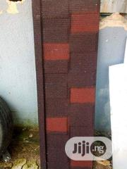 Tiles, Zinc, Blind And Wallpaper | Home Accessories for sale in Enugu State, Enugu
