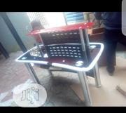 Reception Table Glass | Furniture for sale in Lagos State, Ojo