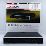 Hikvision NVR & DVR Sales And Installation Near Me | Security & Surveillance for sale in Lagos State, Lekki Phase 1