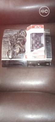 Uk Used Ps3 | Video Game Consoles for sale in Lagos State, Victoria Island