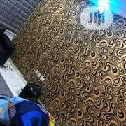 Wall Decor | Home Accessories for sale in Lagos State, Surulere