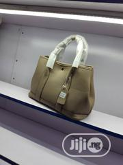 New Classic Female Laether Handbag | Bags for sale in Lagos State, Victoria Island
