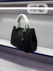 New Female Black Quality Handbag | Bags for sale in Lagos State, Victoria Island