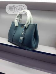 Classic Female Genuine Leather Handbag | Bags for sale in Lagos State, Victoria Island