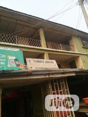 A Story Building For Sale | Houses & Apartments For Sale for sale in Kwara State, Ilorin South