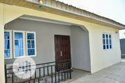 A Unique 2 Bedroom Bungalow. Short Let. | Short Let for sale in Osun State, Osogbo