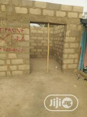 Uncompleted Shop For Sale | Commercial Property For Sale for sale in Kwara State, Ilorin South
