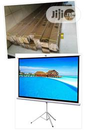 Clean Tripod Screen | Accessories & Supplies for Electronics for sale in Ogun State, Abeokuta North